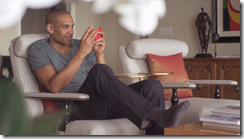 NBA Star Grant Hill Tells Us About His Windows Phone