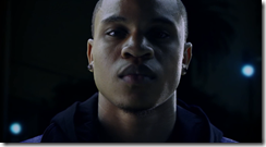 Rotimi  Only Huma  single and video