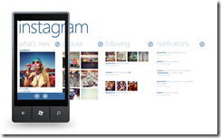 Instagram-blocking-and-deleting-Windows-Phone-Photos_thumb.png