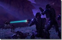 PlanetSide-2-Nexus-Battle-Island_thumb.jpg
