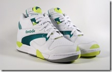 pump-court-victory-neon-chang