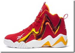 reebok-kamikaze-ii-houston-1