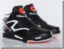 reebok-pump-dee-brown