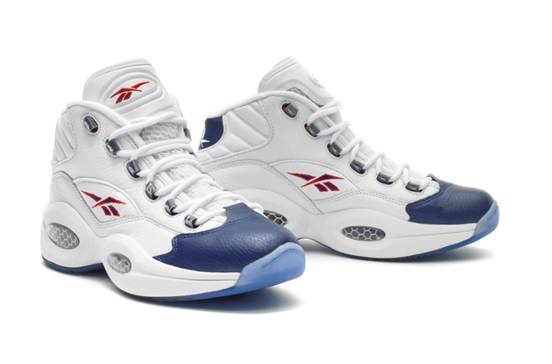 Reebok: Second Rate Sneaker Or Formidable Nike Opponent ...