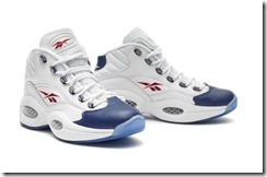 reebok-question-re-relaunch-sneaker