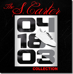 s__carter_collection