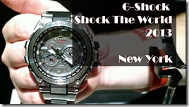 g-shock-shock-the-world-2013-new-york_thumb.jpg