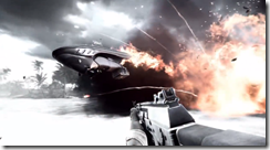 New-Battlefield-4-Trailer-Gets-You-HYPE_thumb.png