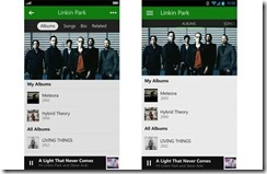 Xbox-Music-for-iOS-and-Android_thumb.jpg