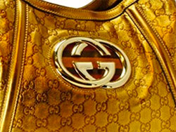 A great handbag lifestyle dictates you know how to tell apart a real Gucci from others.