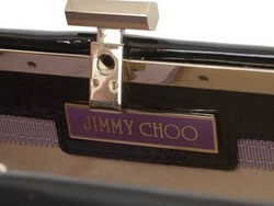 Handbag lifestyle - how to know your Jimmy Choo is not fake.