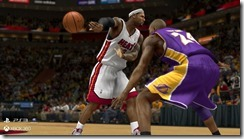 Next-Generation-NBA-2K14-Footage-Excites_thumb.jpg