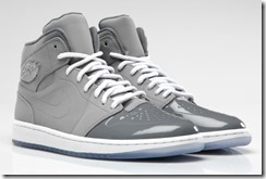 Air-Jordan-1-95-Cool-Grey_thumb.jpg