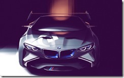 The-BMW-Toyota-Hybrid-Supercar-Alliance_thumb.jpg