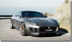 The-Jaguar-F-TYPE-Coupe-4_thumb.jpg
