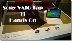 somy-vaio-tap-11-hands-on_thumb.jpg