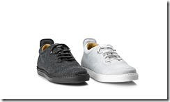 House of Montague Sneaker and Shoe Fall Winter 2014 Collection 7