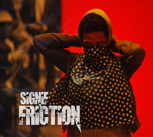 Signif - Friction