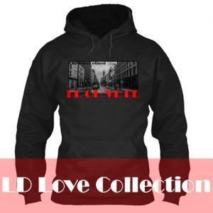 LD-Love-collection