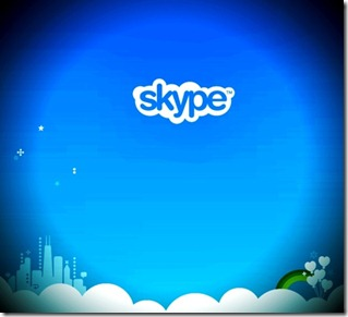 Skype For The iPad Pulled From App Store | LifeStyles Defined