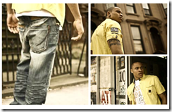 2a77eafac9 ... Effortless Cool by AKOO Clothing 2012 Spring Summer LookBook 7