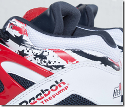 "b2e92cc0cbae Reebok Pump Omni Lite ""Dream Team"" – Olympic pack 2 ..."