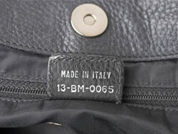 Is Your Luxury Handbag Real Or Fake Here S How To Tell