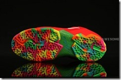 nike-lebron-11-gs-red-multi-color-2 ... d4036fa3d