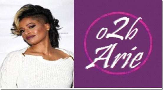 Basketball Wives Star Ariane Williams Launches Lifestyle